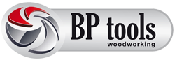 BP Tools Logo