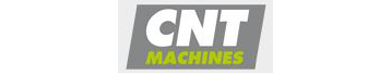 Logo CNT Machines